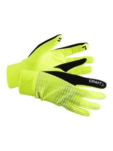 Bilde av Craft - Brilliant 2.0 Thermal Glove, Isolert Hanske, Flumino