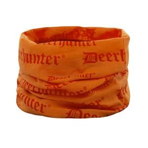 Bilde av Deerhunter - Headover, Logo, Oransje